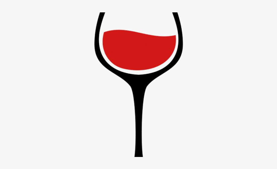 Wine Clipart Beer Wine.
