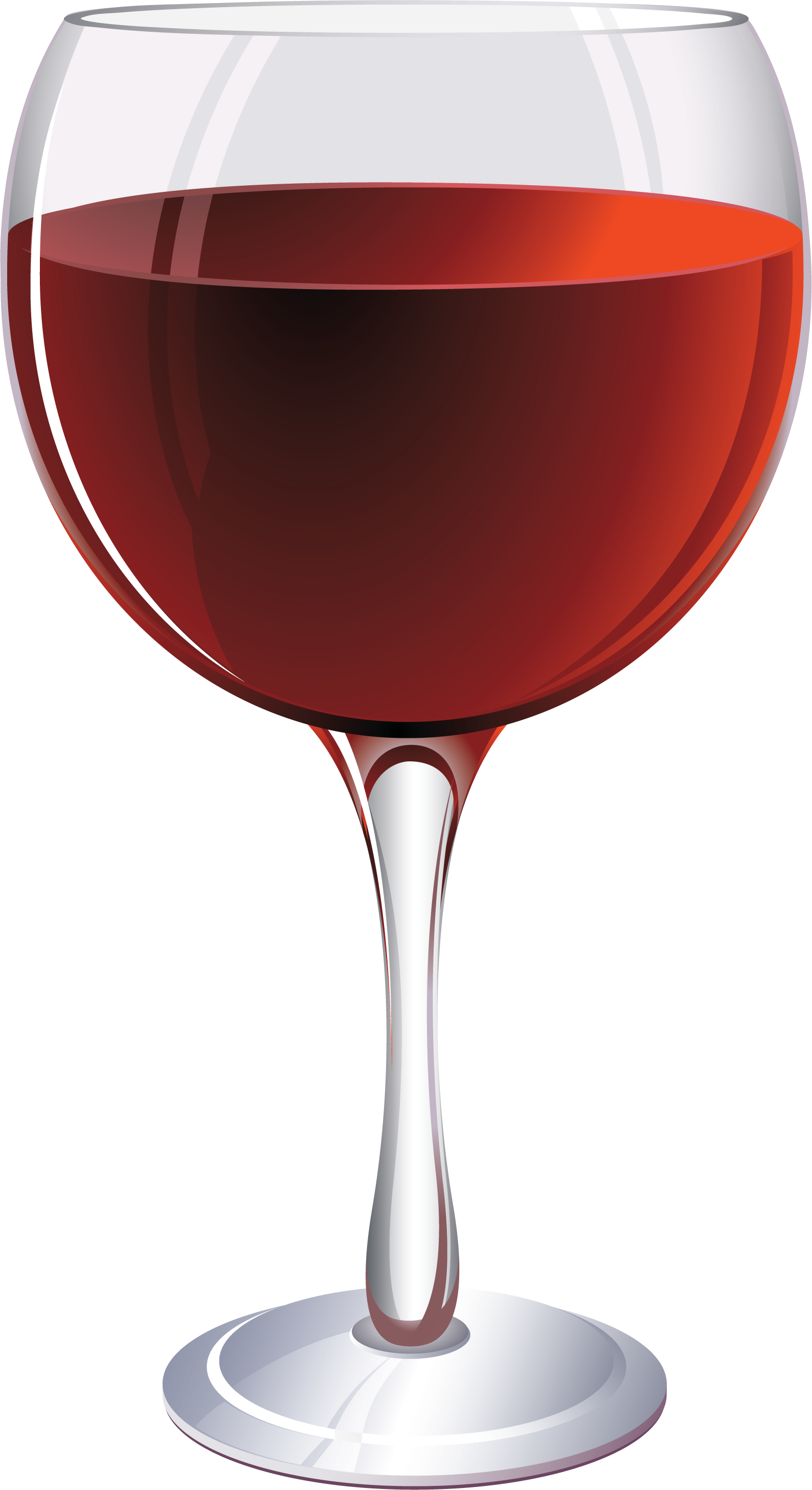 Free Transparent Wine Cliparts, Download Free Clip Art, Free.