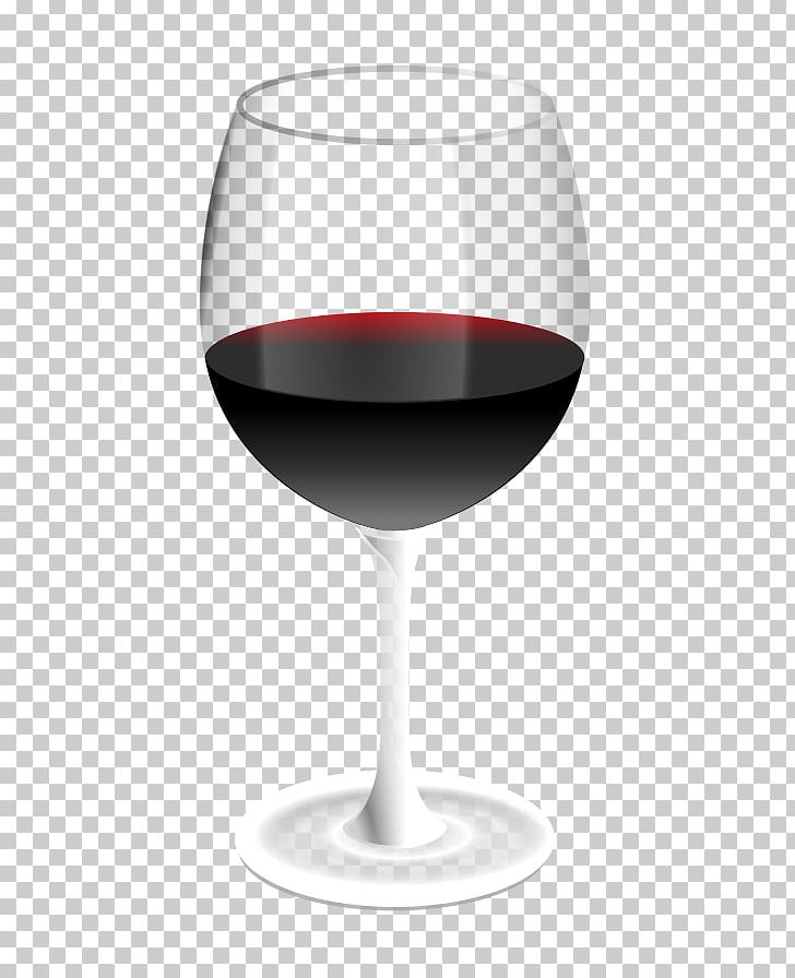 Red Wine Wine Glass Cup PNG, Clipart, Alcoholic Drink.