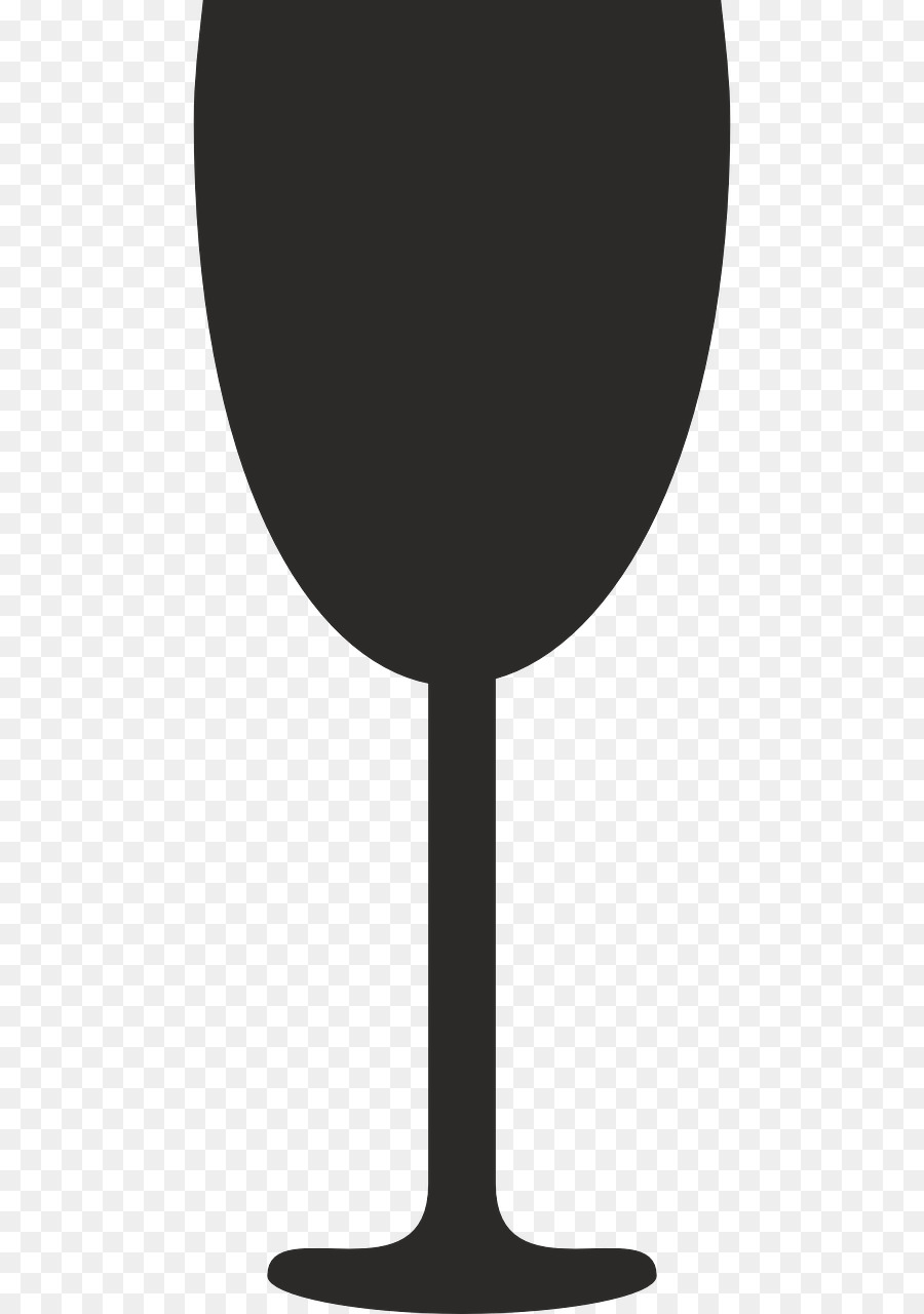 Wine Cup Png ,HD PNG . (+) Pictures.