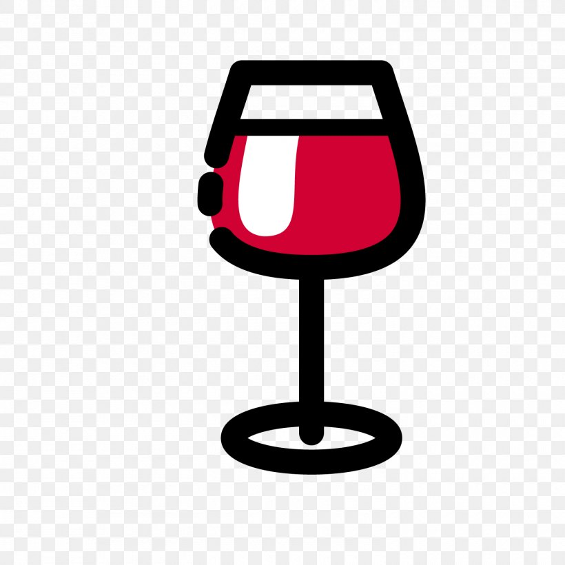 Red Wine Wine Glass Cup, PNG, 1500x1500px, Wine, Cocktail.