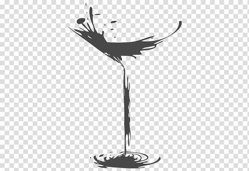 Wine glass Hugh Johnson on Wine: Good Bits from 55 Years of.