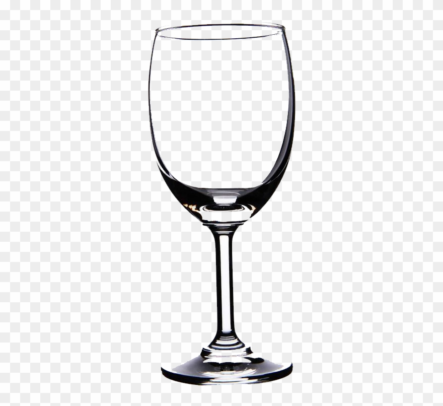Png Transparent Stock Champagne Drawing Wine.