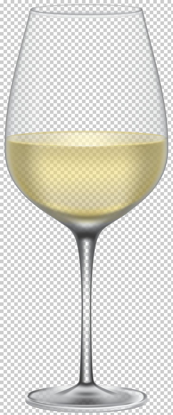 Red Wine White wine Cabernet Sauvignon Merlot, Glass of Red.