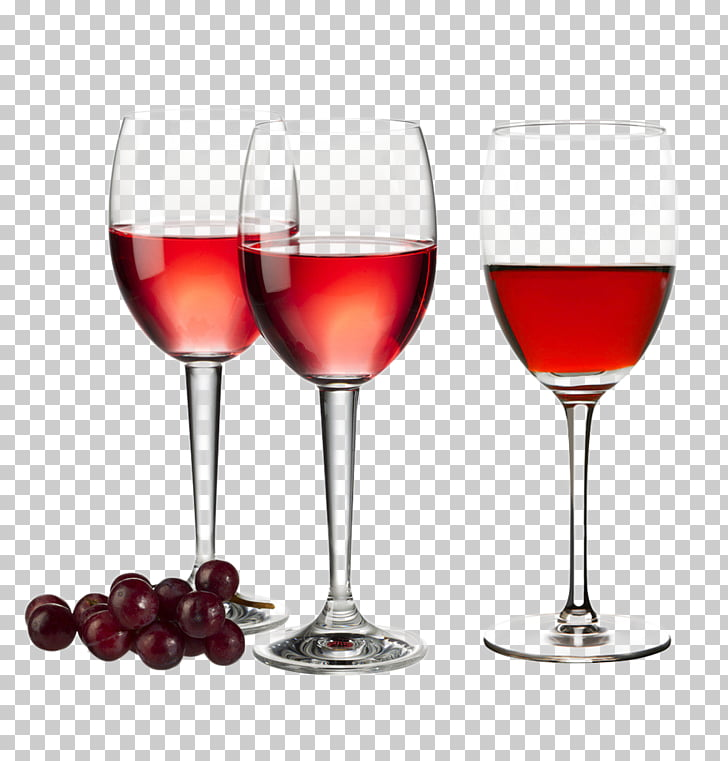 Red Wine Champagne Wine glass Stemware, Red wine wine.