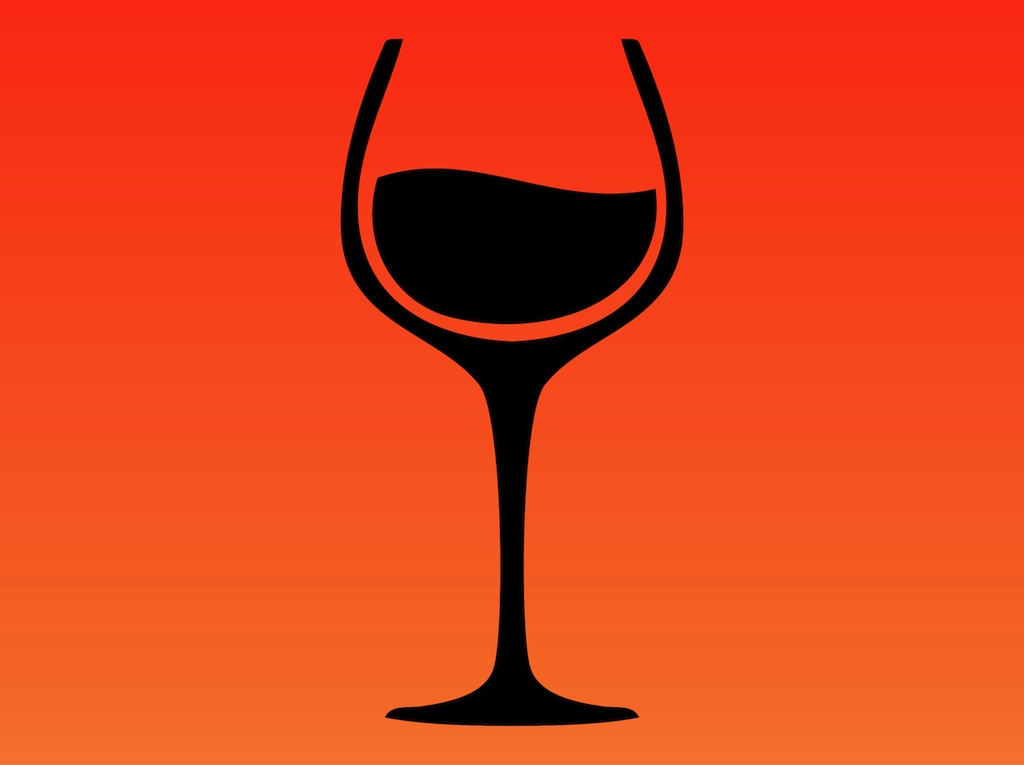 Free Image Wine Glass, Download Free Clip Art, Free Clip Art.