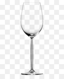 Table Glass PNG and Table Glass Transparent Clipart Free.