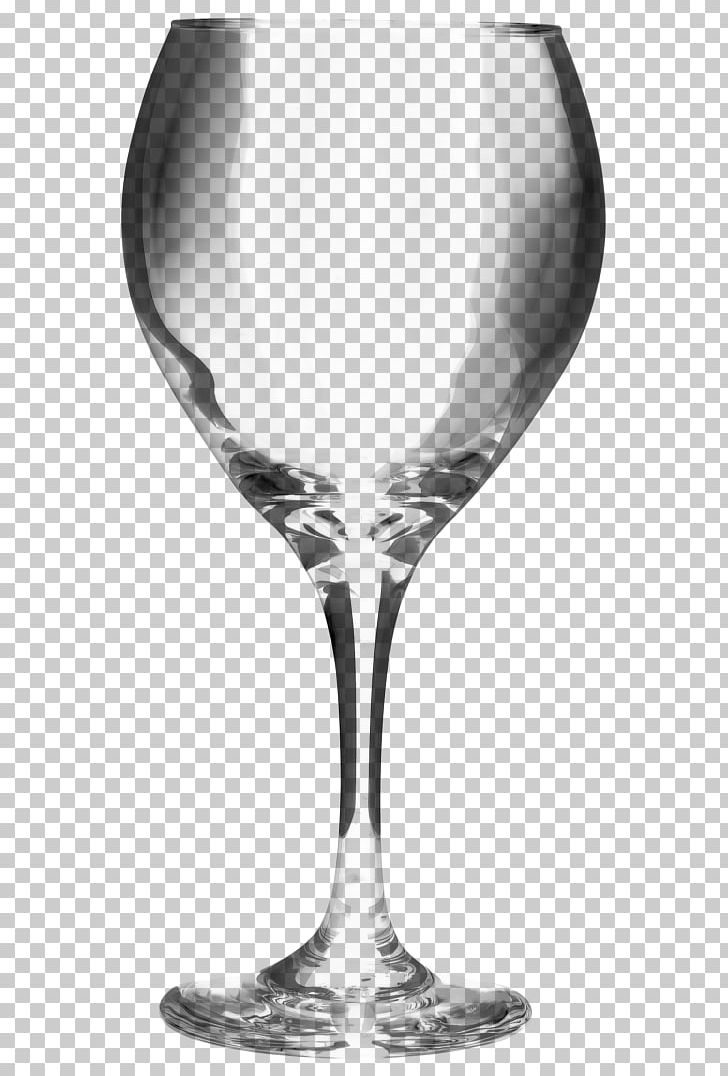Wine Glass Champagne Table.