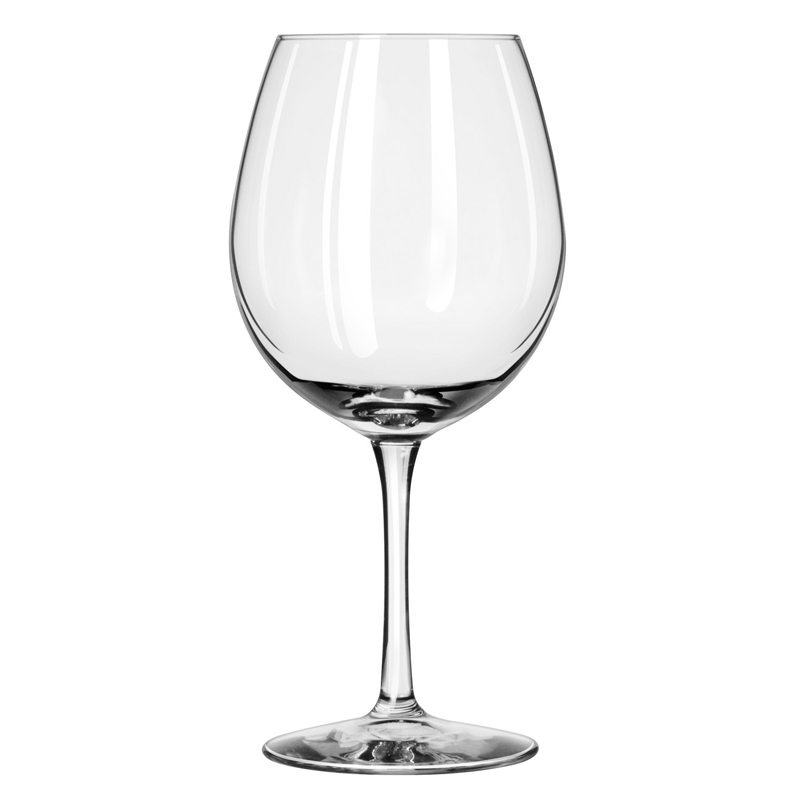 Wine Glass PNG HD Transparent Wine Glass HD.PNG Images..