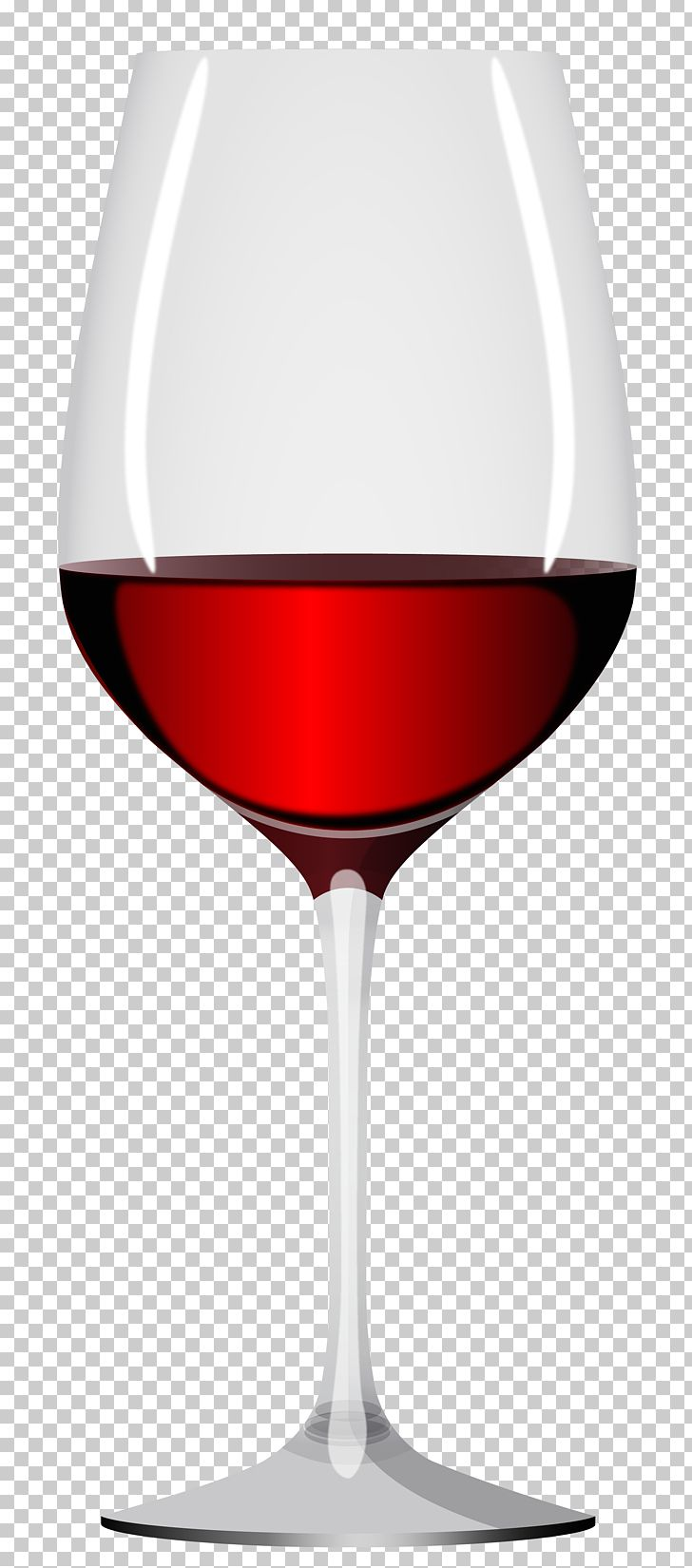 Red Wine Champagne Wine Glass PNG, Clipart, Art Glass.