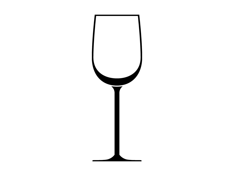svg wine glass wine silhouette wine svg, wine glass svg png dxf glass jpg  silhouette cut file, clip art, vector cutting file.