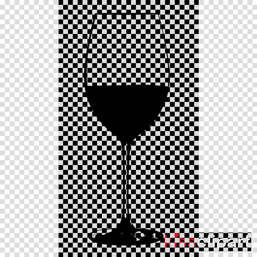 Champagne Bottletransparent png image & clipart free download.
