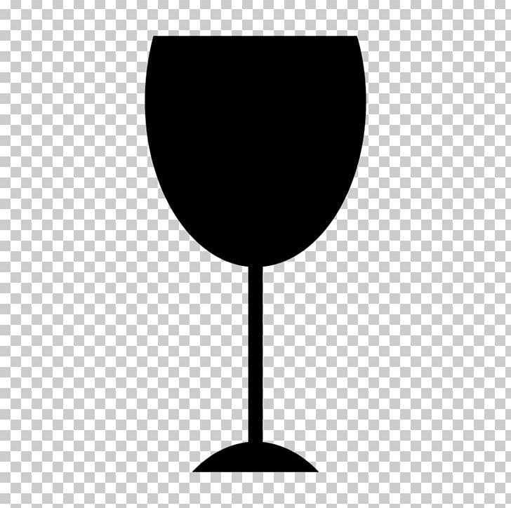 Wine Glass Silhouette Blackboard PNG, Clipart, Arbel, Black And.