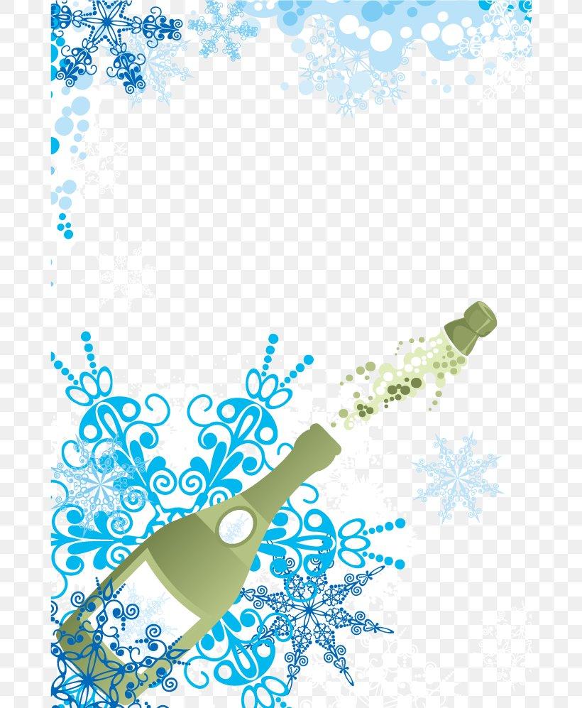 Champagne Glass Wine Bottle, PNG, 678x997px, Champagne, Aqua.