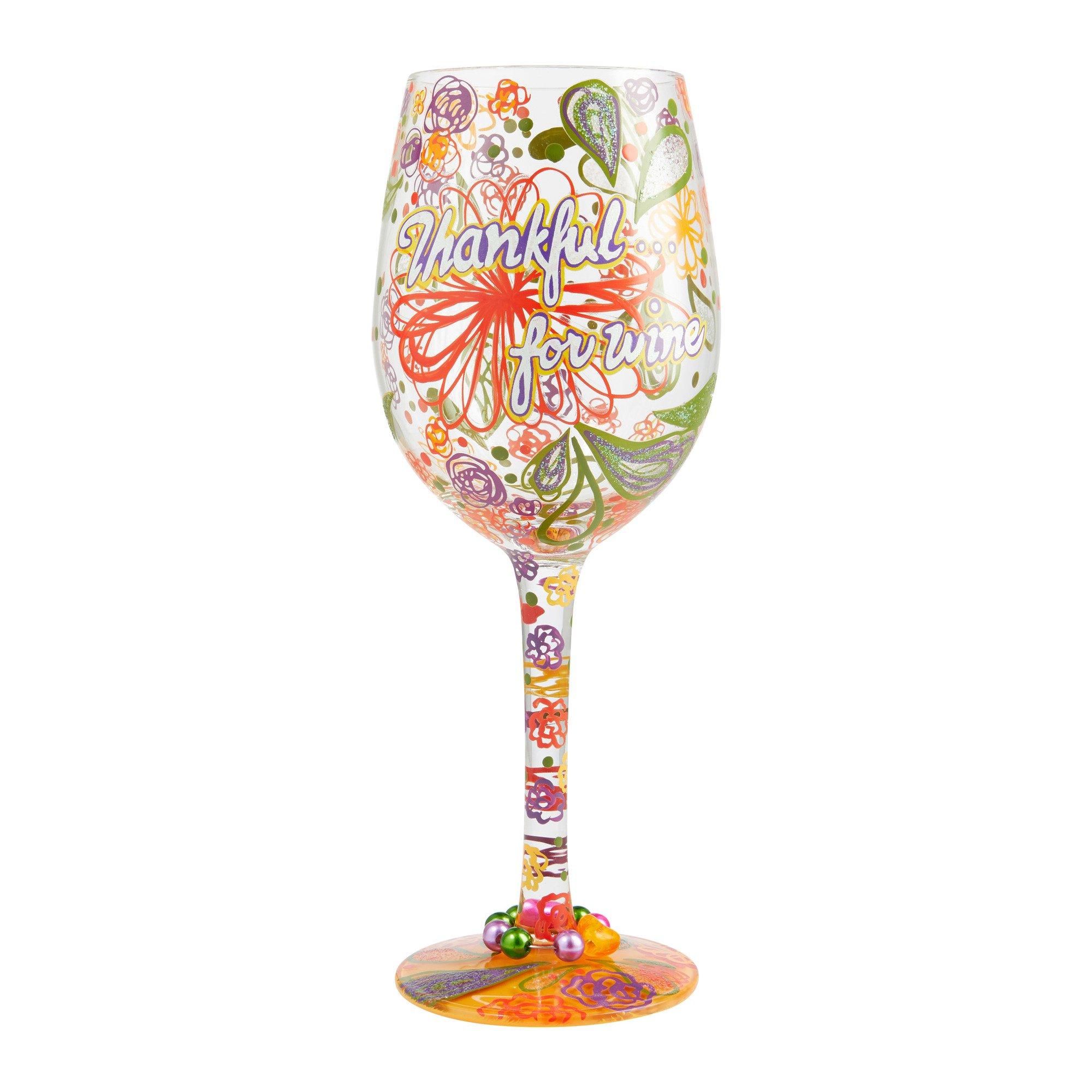Lolita Wine Glasses.com.
