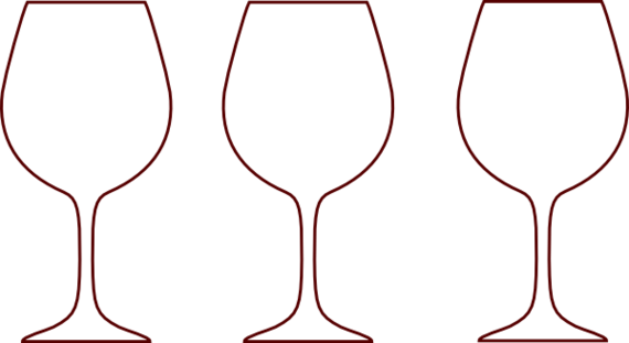 Wine Vector Png