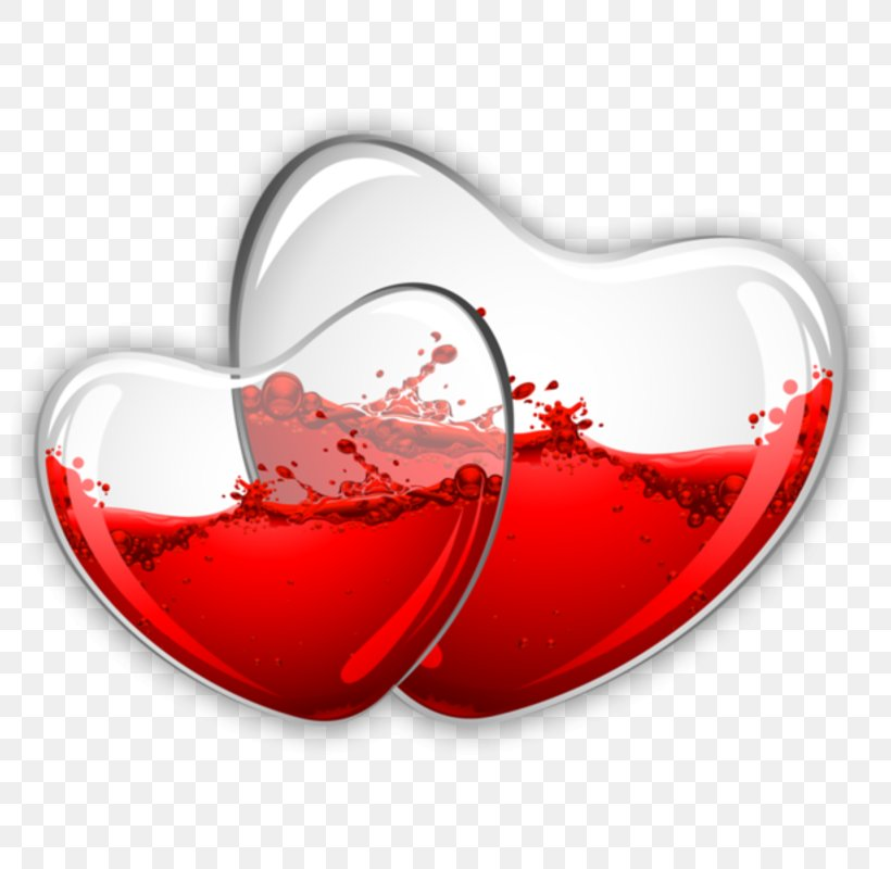 Red Wine Glass Heart Clip Art, PNG, 800x800px, Red Wine.