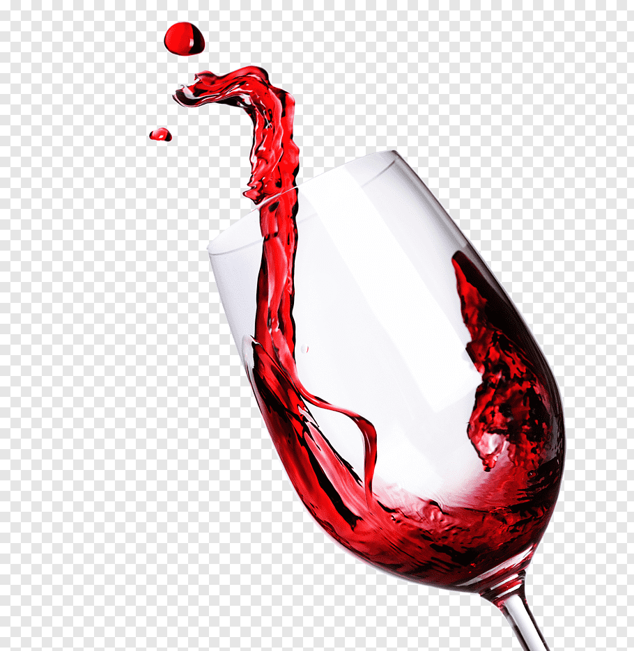 Wine Glass cutout PNG & clipart images.
