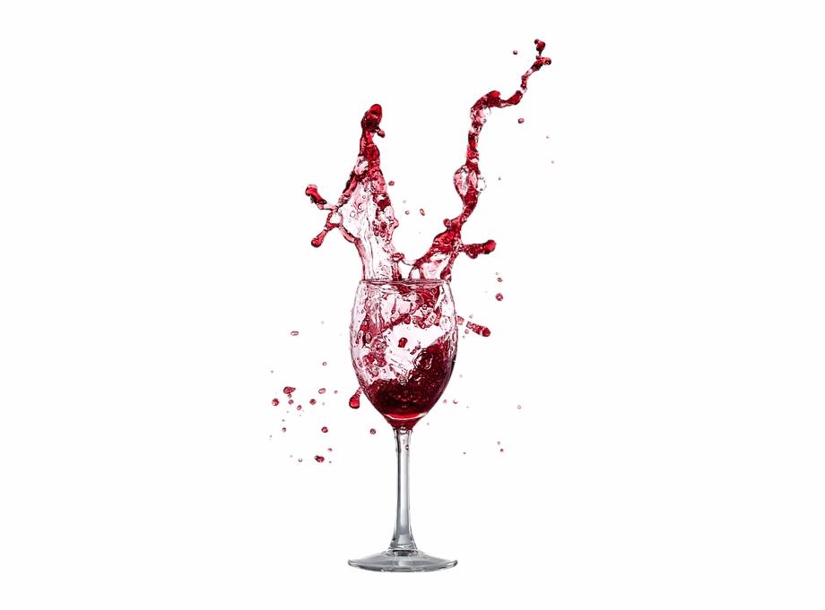 Awinewagon Wine Glass Red Wine.