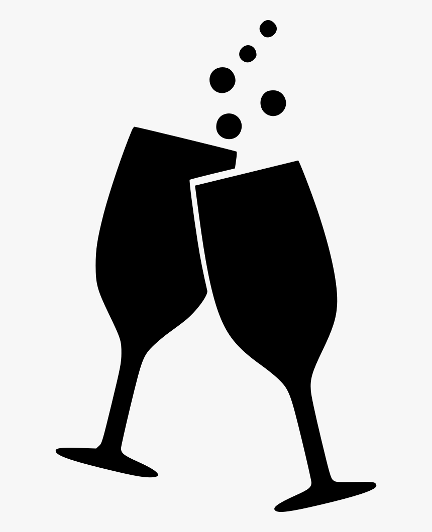 Drink Wine Glasses Splash Alcohol Cheers Beverage.
