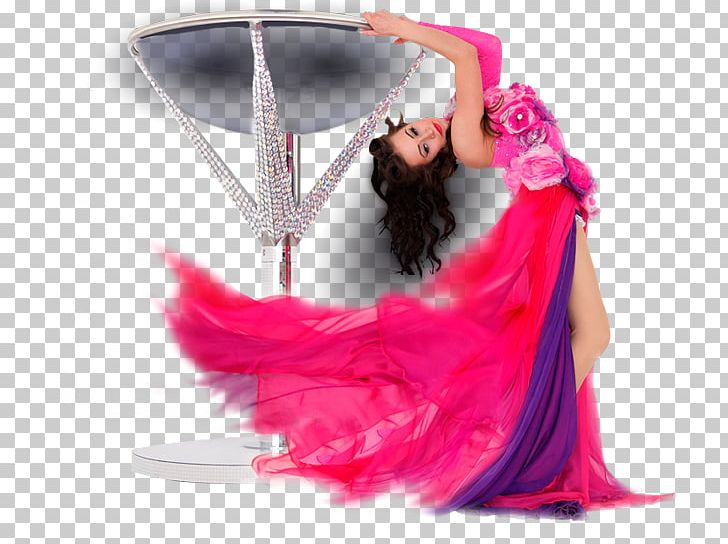 Skirt Performance Art Wine Glass Dance PNG, Clipart, Actor.