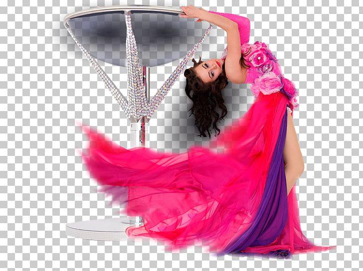 Skirt Performance Art Wine Glass Dance PNG, Clipart, Actor.