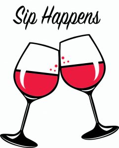 Free Wine Shirt Cliparts, Download Free Clip Art, Free Clip.