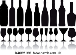 Wine glass Clipart Royalty Free. 27,464 wine glass clip art vector.