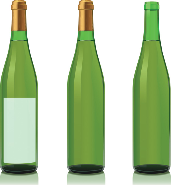 Free Bottles Cliparts, Download Free Clip Art, Free Clip Art.