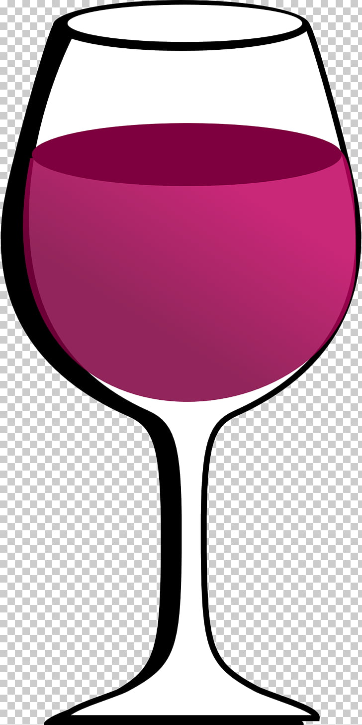Wine glass Champagne glass , drink PNG clipart.