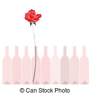 Winegrowers Clipart and Stock Illustrations. 31 Winegrowers vector.