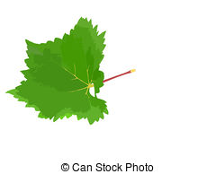 Wine growers Clipart and Stock Illustrations. 29 Wine growers.