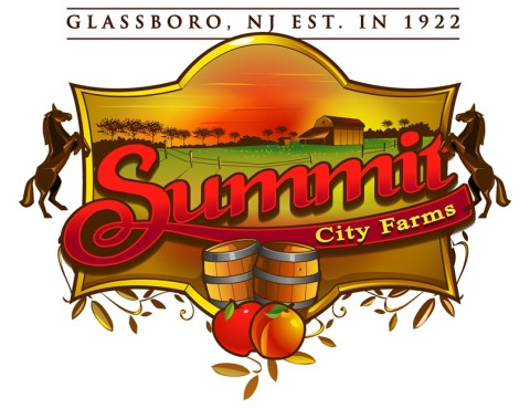 Summit City Farms & Winery Archives.