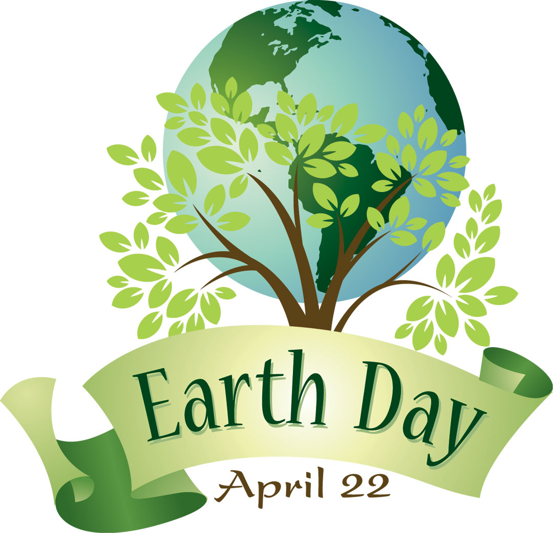 Earth Day Wine Dinner: Paradise Hills Resort and Winery.