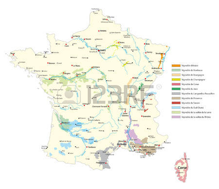 272 Wine Regions Stock Illustrations, Cliparts And Royalty Free.