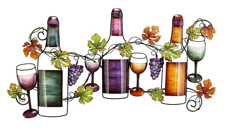 Wine Hang Clipart
