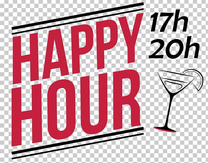 Beer Cocktail Happy Hour PNG, Clipart, Advertising, Area.