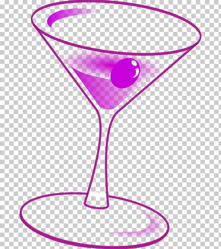 Cocktail Beer Martini Happy hour , Wine Goblet s PNG clipart.