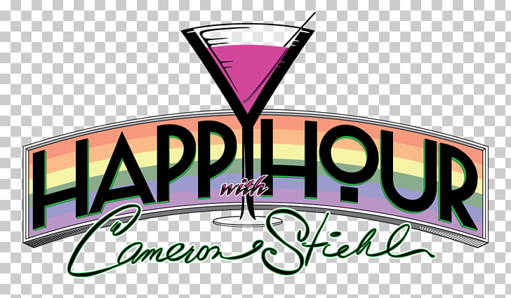Beer Cocktail Wine Happy hour Drink, happy hour PNG clipart.