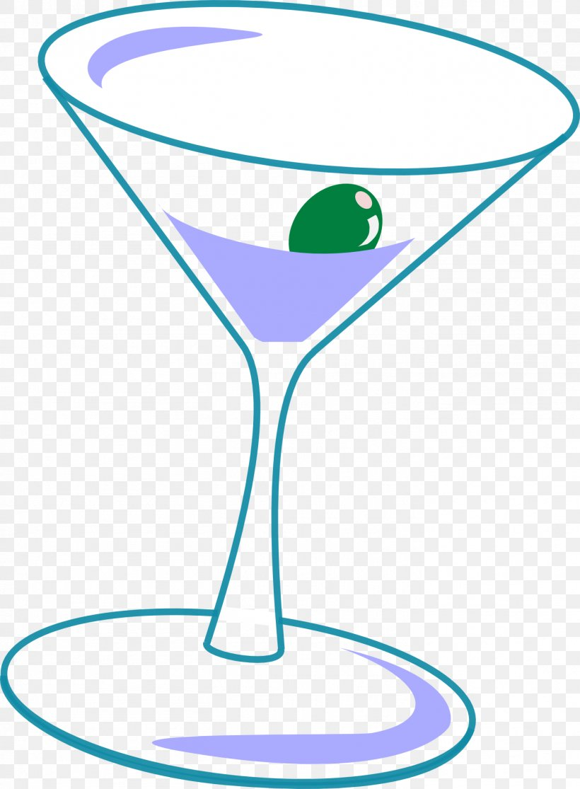 Cocktail Beer Martini Happy Hour Clip Art, PNG, 1411x1920px.