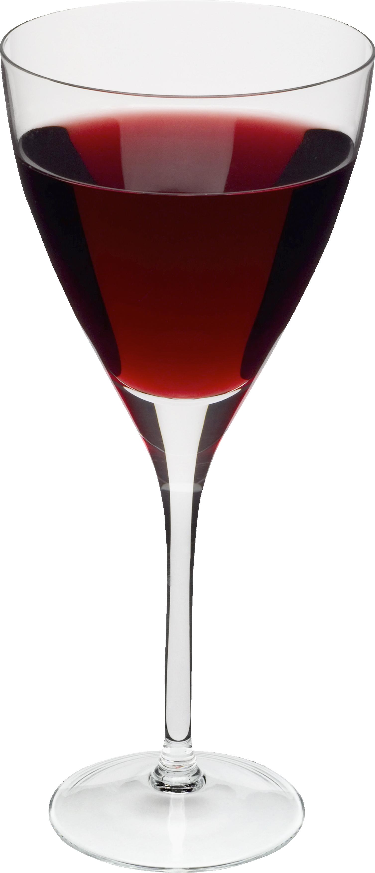 Wine Icon Clipart.