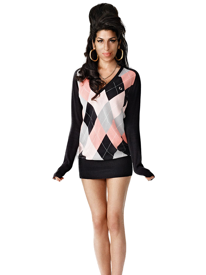DeviantArt: More Like Amy Winehouse PNG by thestraliscoming.