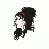 Amy Winehouse Clip Art Download 16 clip arts (Page 1.