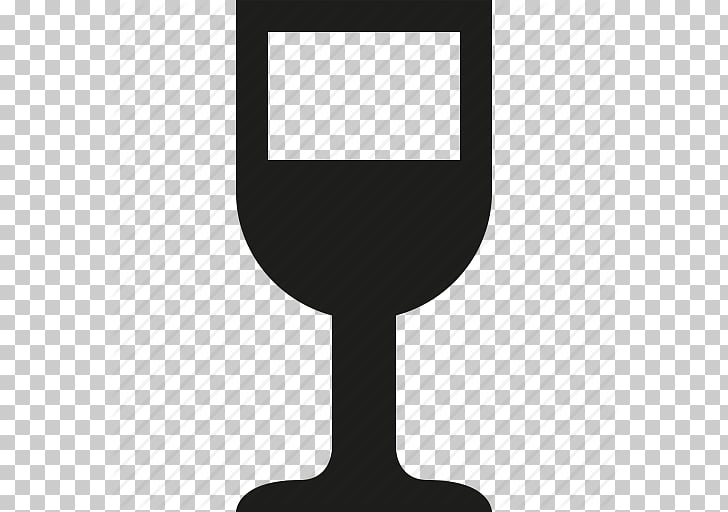 Wine glass Computer Icons Iconfinder, Wine Icon PNG clipart.