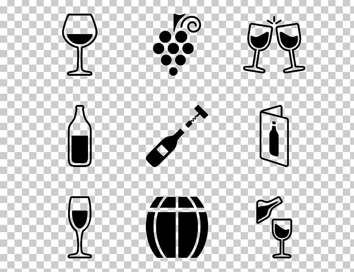 Wine Glass Drink Computer Icons PNG, Clipart, Alcoholic.