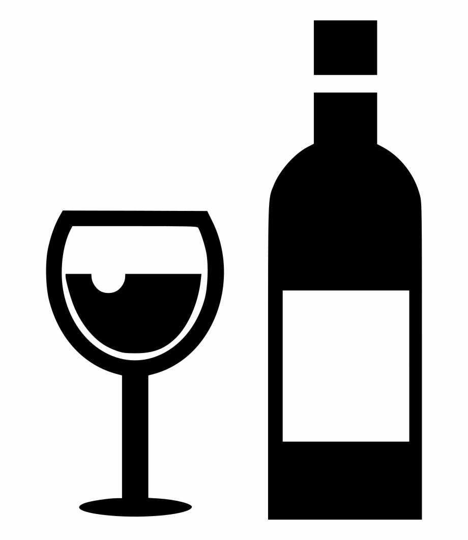 Drink Restaurant Bottle Wine.