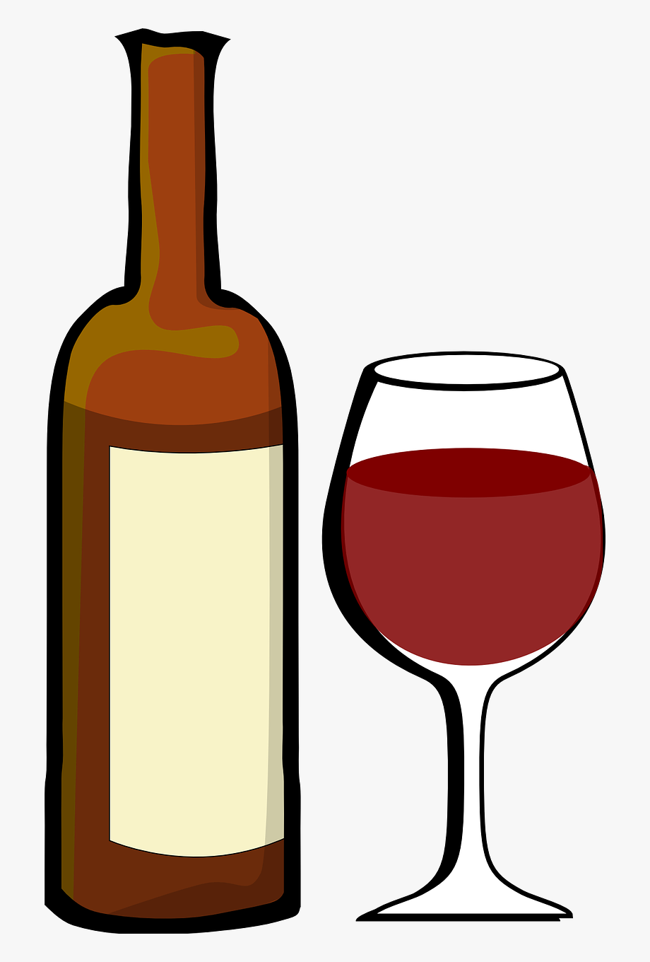 Download High Quality Wine Transparent PNG Images.
