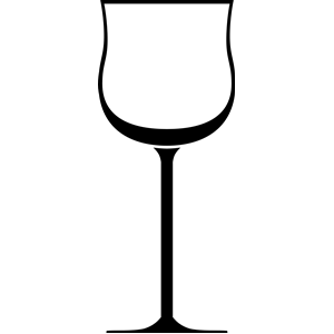 red wine glass clipart, cliparts of red wine glass free.