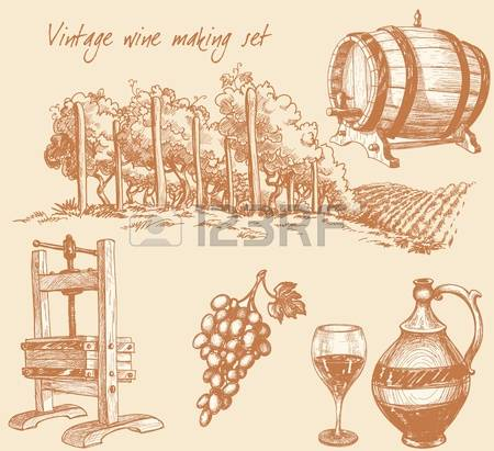 Wine Landscape Images, Stock Pictures, Royalty Free Wine Landscape.