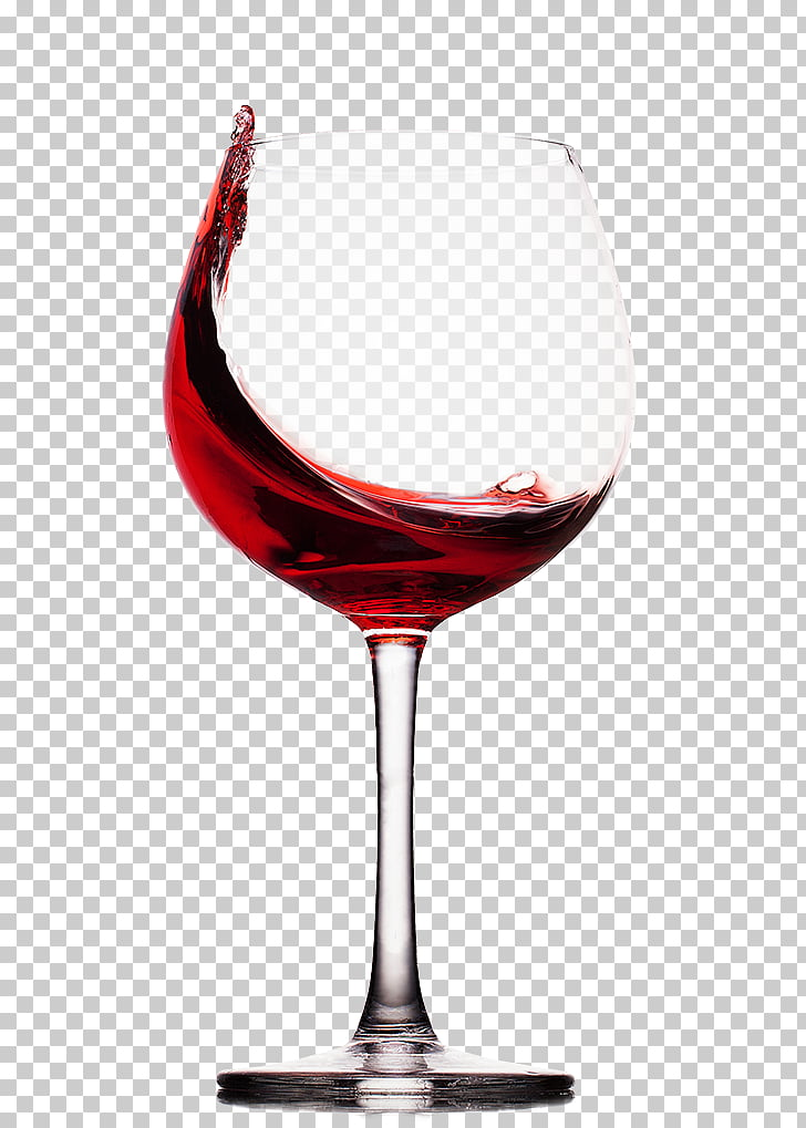 Red Wine White wine Wine glass Wine list, wine list PNG.